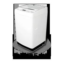 洗濯機5キロ